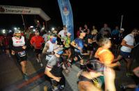 I Maraton od Zmierzchu do Świtu - 8519_odzmierzchudoswitu_24opole_139.jpg