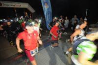 I Maraton od Zmierzchu do Świtu - 8519_odzmierzchudoswitu_24opole_143.jpg