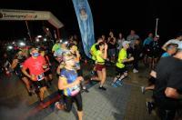 I Maraton od Zmierzchu do Świtu - 8519_odzmierzchudoswitu_24opole_145.jpg