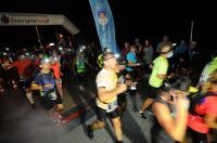 I Maraton od Zmierzchu do Świtu - 8519_odzmierzchudoswitu_24opole_148.jpg