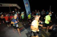 I Maraton od Zmierzchu do Świtu - 8519_odzmierzchudoswitu_24opole_149.jpg