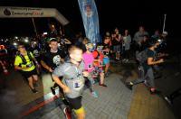 I Maraton od Zmierzchu do Świtu - 8519_odzmierzchudoswitu_24opole_152.jpg