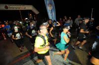 I Maraton od Zmierzchu do Świtu - 8519_odzmierzchudoswitu_24opole_154.jpg