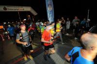 I Maraton od Zmierzchu do Świtu - 8519_odzmierzchudoswitu_24opole_158.jpg
