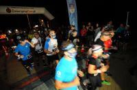 I Maraton od Zmierzchu do Świtu - 8519_odzmierzchudoswitu_24opole_162.jpg