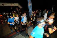 I Maraton od Zmierzchu do Świtu - 8519_odzmierzchudoswitu_24opole_163.jpg