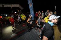 I Maraton od Zmierzchu do Świtu - 8519_odzmierzchudoswitu_24opole_165.jpg