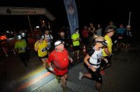 I Maraton od Zmierzchu do Świtu - 8519_odzmierzchudoswitu_24opole_166.jpg