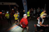 I Maraton od Zmierzchu do Świtu - 8519_odzmierzchudoswitu_24opole_167.jpg