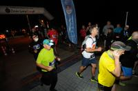 I Maraton od Zmierzchu do Świtu - 8519_odzmierzchudoswitu_24opole_168.jpg
