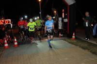 I Maraton od Zmierzchu do Świtu - 8519_odzmierzchudoswitu_24opole_171.jpg