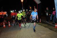 I Maraton od Zmierzchu do Świtu - 8519_odzmierzchudoswitu_24opole_172.jpg