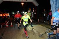 I Maraton od Zmierzchu do Świtu - 8519_odzmierzchudoswitu_24opole_174.jpg