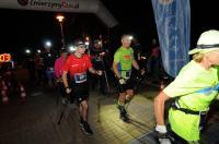 I Maraton od Zmierzchu do Świtu - 8519_odzmierzchudoswitu_24opole_176.jpg