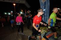 I Maraton od Zmierzchu do Świtu - 8519_odzmierzchudoswitu_24opole_178.jpg