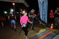I Maraton od Zmierzchu do Świtu - 8519_odzmierzchudoswitu_24opole_179.jpg