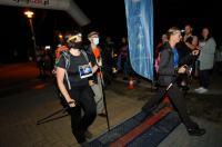 I Maraton od Zmierzchu do Świtu - 8519_odzmierzchudoswitu_24opole_183.jpg