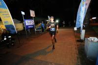 I Maraton od Zmierzchu do Świtu - 8519_odzmierzchudoswitu_24opole_184.jpg