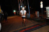 I Maraton od Zmierzchu do Świtu - 8519_odzmierzchudoswitu_24opole_195.jpg