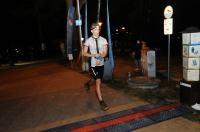 I Maraton od Zmierzchu do Świtu - 8519_odzmierzchudoswitu_24opole_203.jpg