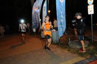 I Maraton od Zmierzchu do Świtu - 8519_odzmierzchudoswitu_24opole_211.jpg