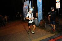 I Maraton od Zmierzchu do Świtu - 8519_odzmierzchudoswitu_24opole_212.jpg
