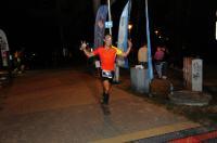 I Maraton od Zmierzchu do Świtu - 8519_odzmierzchudoswitu_24opole_216.jpg