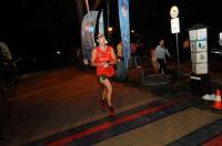 I Maraton od Zmierzchu do Świtu - 8519_odzmierzchudoswitu_24opole_232.jpg