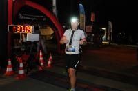 I Maraton od Zmierzchu do Świtu - 8519_odzmierzchudoswitu_24opole_239.jpg