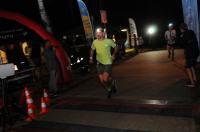 I Maraton od Zmierzchu do Świtu - 8519_odzmierzchudoswitu_24opole_244.jpg