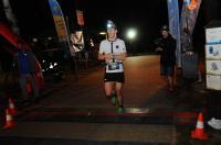 I Maraton od Zmierzchu do Świtu - 8519_odzmierzchudoswitu_24opole_246.jpg