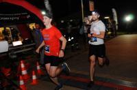 I Maraton od Zmierzchu do Świtu - 8519_odzmierzchudoswitu_24opole_254.jpg
