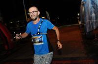 I Maraton od Zmierzchu do Świtu - 8519_odzmierzchudoswitu_24opole_256.jpg