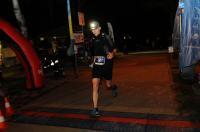I Maraton od Zmierzchu do Świtu - 8519_odzmierzchudoswitu_24opole_259.jpg