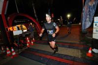 I Maraton od Zmierzchu do Świtu - 8519_odzmierzchudoswitu_24opole_263.jpg