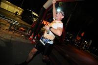 I Maraton od Zmierzchu do Świtu - 8519_odzmierzchudoswitu_24opole_267.jpg