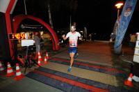 I Maraton od Zmierzchu do Świtu - 8519_odzmierzchudoswitu_24opole_269.jpg