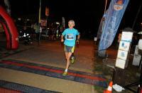 I Maraton od Zmierzchu do Świtu - 8519_odzmierzchudoswitu_24opole_272.jpg