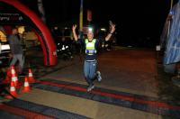 I Maraton od Zmierzchu do Świtu - 8519_odzmierzchudoswitu_24opole_274.jpg