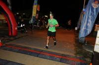 I Maraton od Zmierzchu do Świtu - 8519_odzmierzchudoswitu_24opole_276.jpg