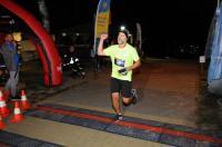 I Maraton od Zmierzchu do Świtu - 8519_odzmierzchudoswitu_24opole_278.jpg