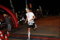 I Maraton od Zmierzchu do Świtu - 8519_odzmierzchudoswitu_24opole_282.jpg