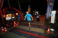I Maraton od Zmierzchu do Świtu - 8519_odzmierzchudoswitu_24opole_295.jpg