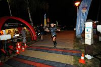 I Maraton od Zmierzchu do Świtu - 8519_odzmierzchudoswitu_24opole_307.jpg
