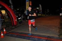 I Maraton od Zmierzchu do Świtu - 8519_odzmierzchudoswitu_24opole_309.jpg