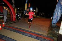 I Maraton od Zmierzchu do Świtu - 8519_odzmierzchudoswitu_24opole_311.jpg
