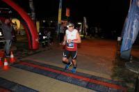 I Maraton od Zmierzchu do Świtu - 8519_odzmierzchudoswitu_24opole_313.jpg