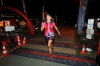 I Maraton od Zmierzchu do Świtu - 8519_odzmierzchudoswitu_24opole_331.jpg