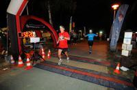 I Maraton od Zmierzchu do Świtu - 8519_odzmierzchudoswitu_24opole_332.jpg