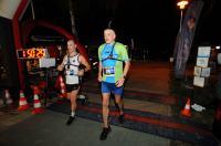 I Maraton od Zmierzchu do Świtu - 8519_odzmierzchudoswitu_24opole_339.jpg